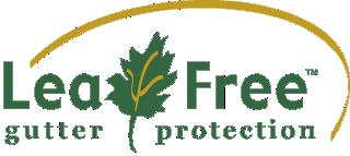 Leaf Free Gutter Covers Minocqua Rhinelander WI